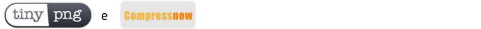 logo-tinypngcompressnow