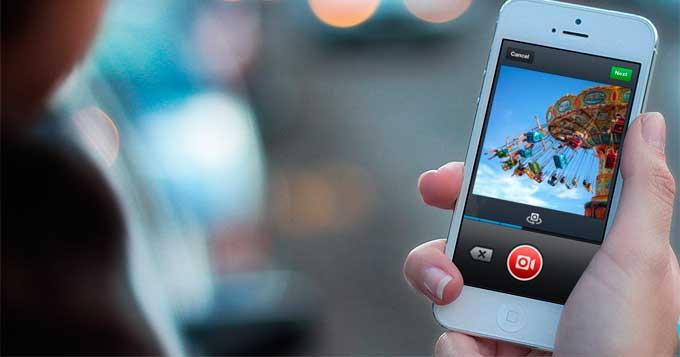 YouTube, Vimeo, SlideShare, Vine ou Instagram? Qual plataforma de vídeo online é melhor para minha marca?