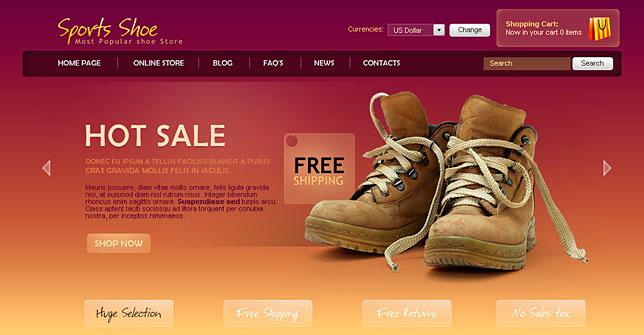 Em busca do produto perfeito: Por que investir em um e-commerce de nicho.