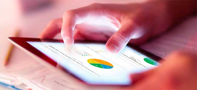 Como demonstrar o retorno sobre investimento de um Programa de Satisfação do Cliente.