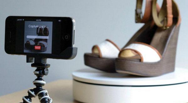 Experiência personalizada: Como usar vídeos na loja virtual.