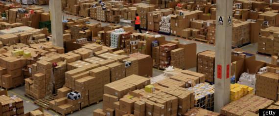 6 dúvidas mais frequentes sobre Logística no E-commerce.