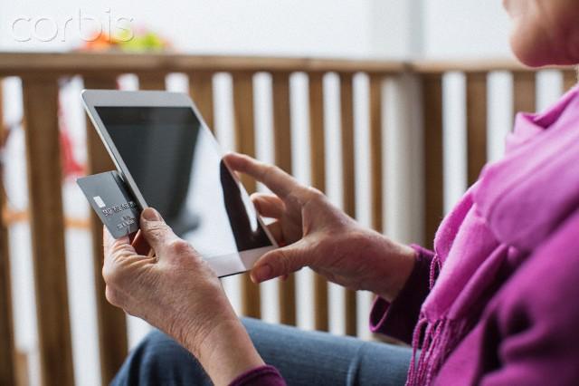 Mobile: presente e futuro do E-commerce.