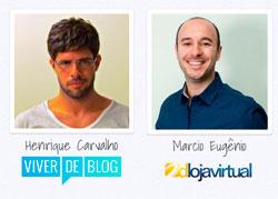 Como usar um blog para vender mais na sua loja virtual