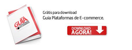 Guia Plataformas de E-commerce