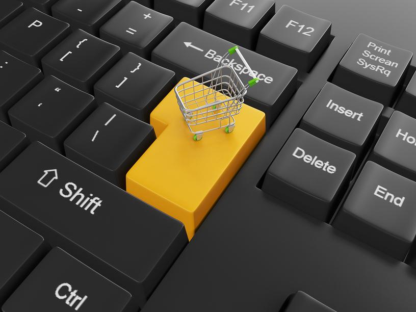 8 essenciais integrações para loja virtual
