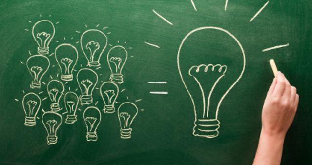 Pesquisa: 86% das empresas B2B utilizam content marketing