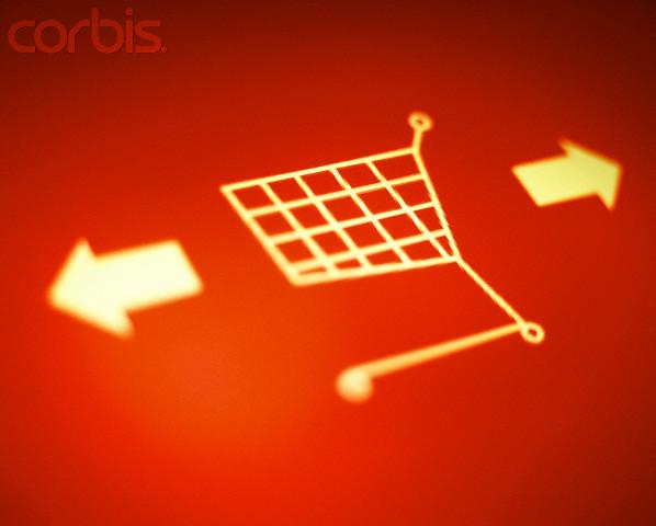 O que um checkout eficiente pode fazer pelo seu e-commerce?