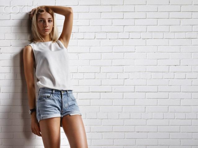 Boa Fotografia é essencial para um E-commerce de Moda