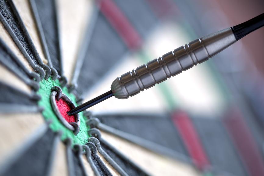 Gamification: a estratégia que vai transformar o seu relacionamento com clientes