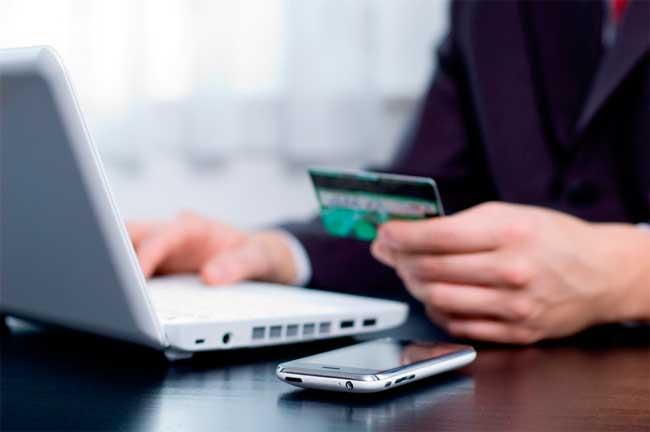 A vantagem da cyber segurança no e-commerce