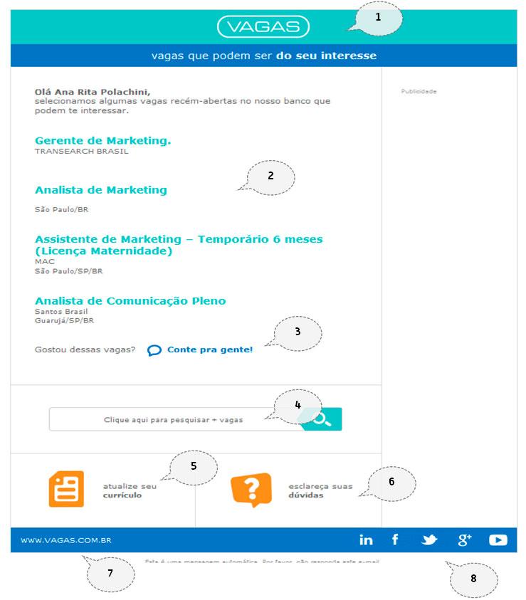 case-email-mkt-vagas