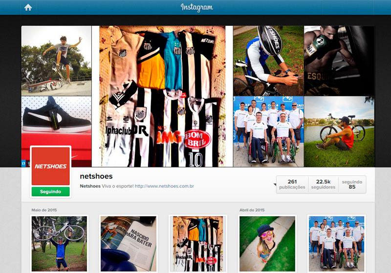 instagram-netshoes
