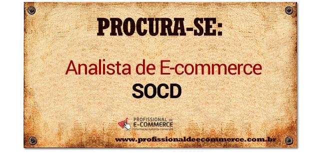 analista-de-ecommerce-socd