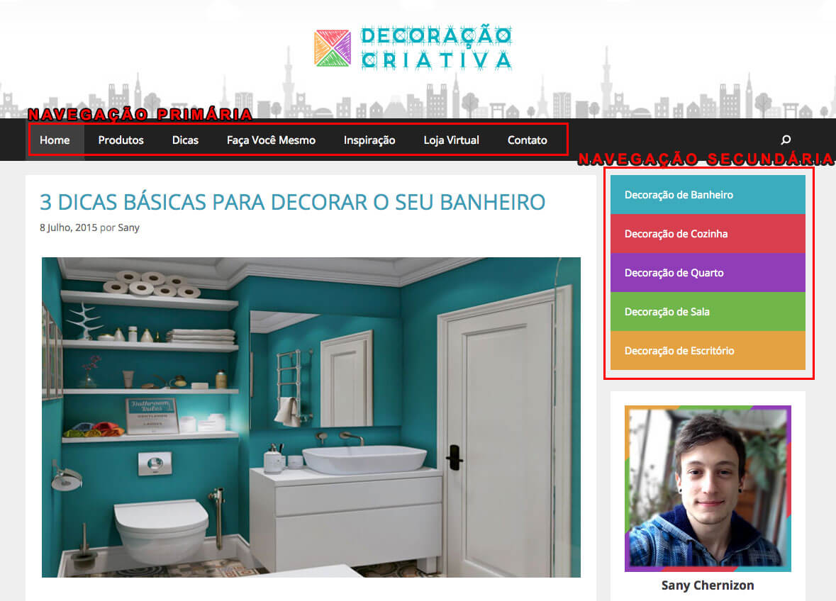 blog-decoracao-criativa