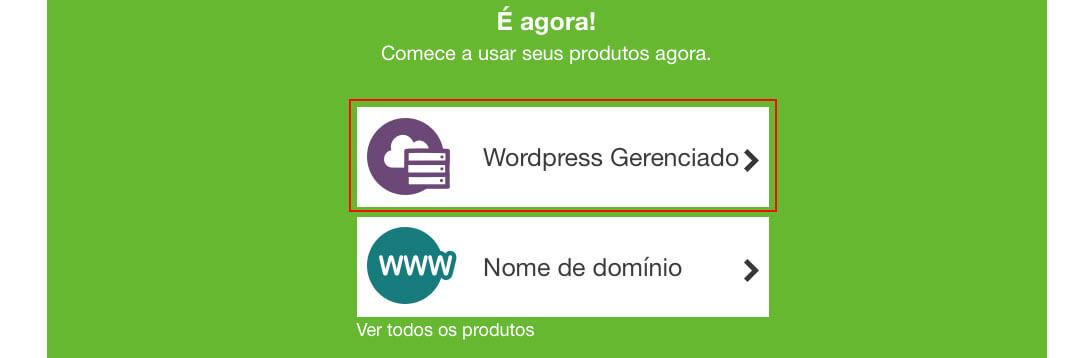 gerenciar-wordpress