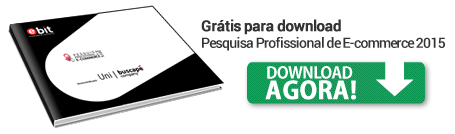 call-to-action-pesquisa2015