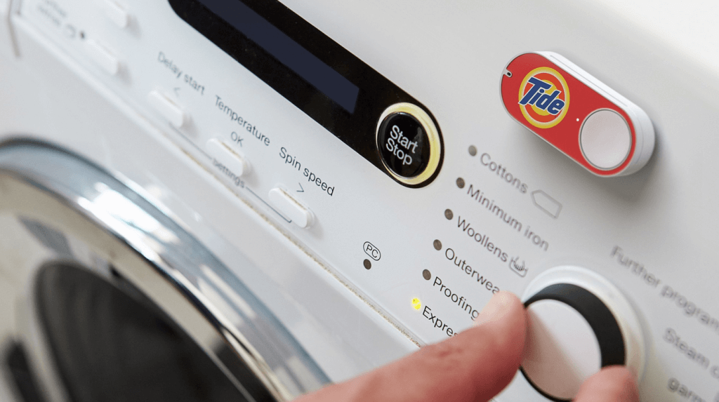 Amazon-Dash-Reabastecimento-1024x573