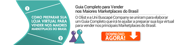 call-to-action-guia-marketplace