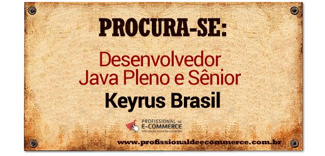 desenvolvedor-java-keyrus-1