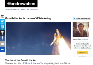 growth-hackers-sao-os-novos-vp-de-marketing-300x209