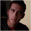 Rodrigo Souto