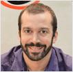 Fernando Rubino Pereira