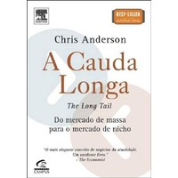 a-cauda-longa-chris-anderson