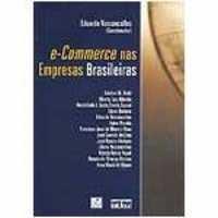 e-commerce-nas-empresas-brasileiras