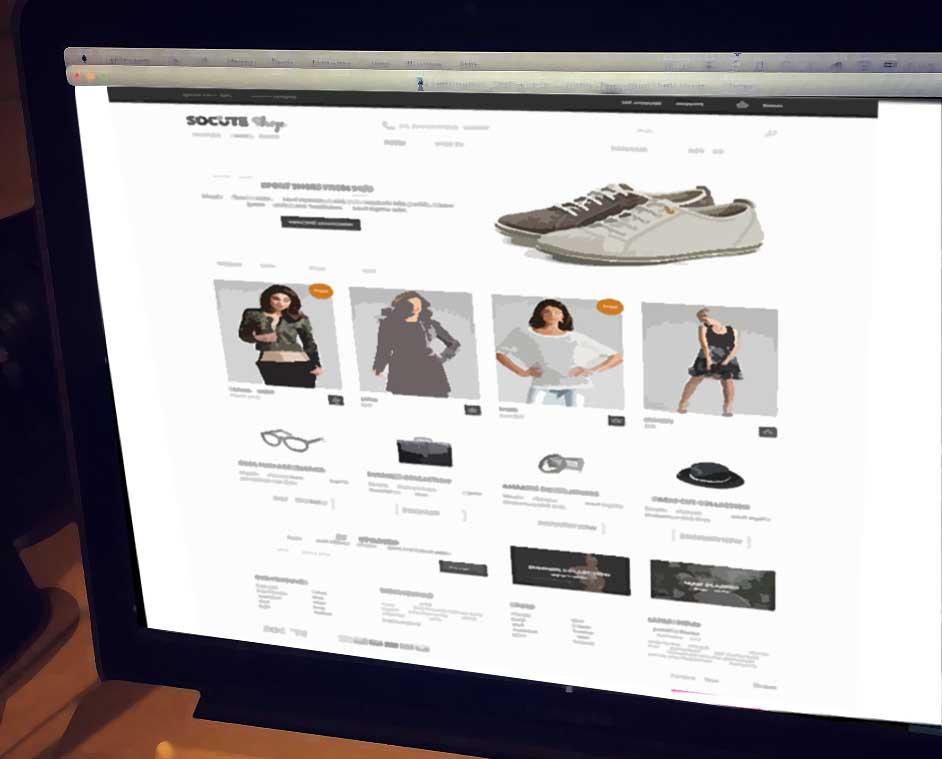 00f868be5 Montar uma loja virtual grátis vale a pena