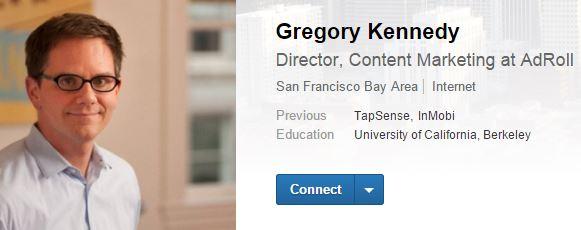 Gregory-Kennedy
