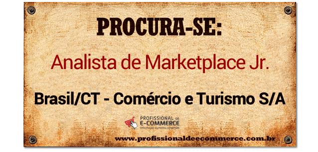 analista-de-marketplace-jr-brasil-ct