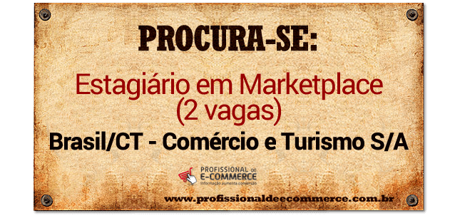 estagiario-marketplace-brasil-ct