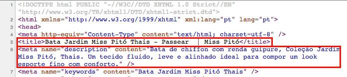 loja-virtual-meta-title-description