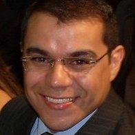 André Pereira