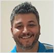 Armando Leite Júnior