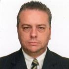 Angelo Braga