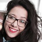 Lavínia Souza