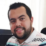 André Felipe da Luz