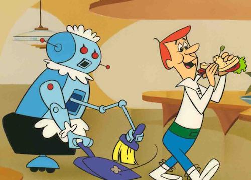 rosie-robot-jetsons