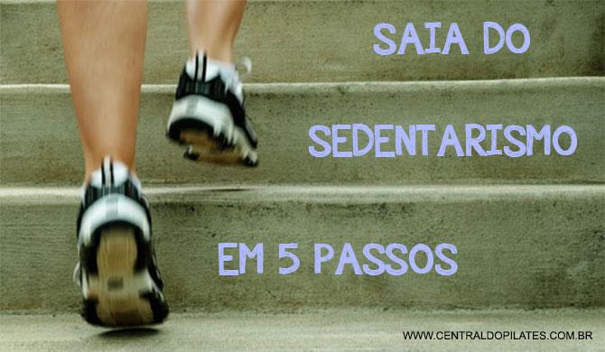 saia-do-sedentarismo-em-5-passos