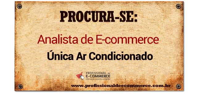 analista-de-e-commerce-unica