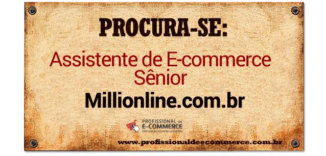 assistente-de-ecommerce-milli