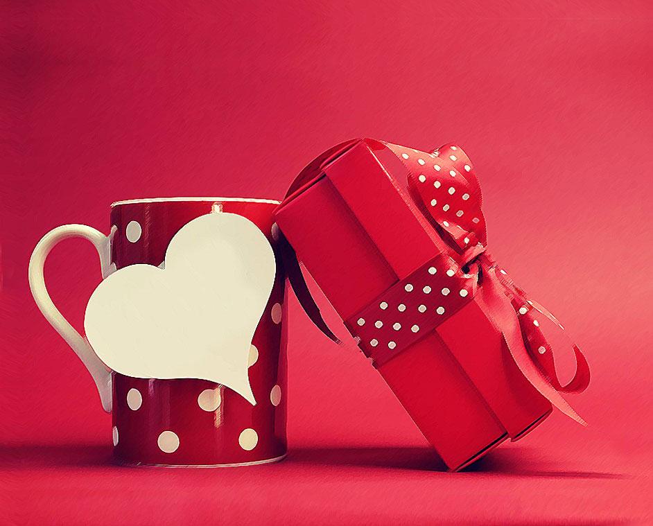 Dia Dos Namorados: Previsão De Vendas Para O Dia Dos Namorados 2016