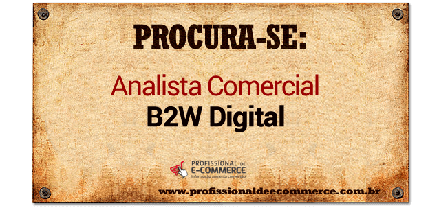 analista-comercial-b2w-digital