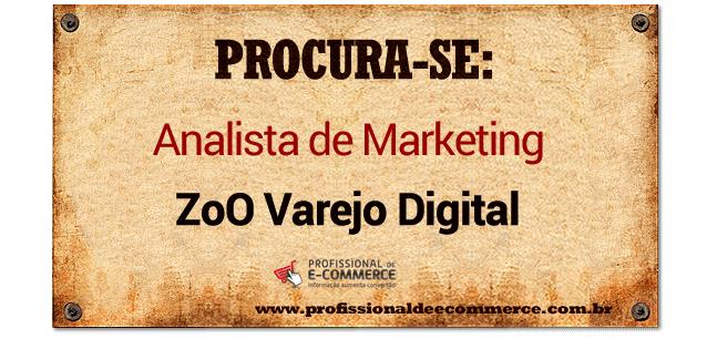 analista-de-mkt-zoo-varejo-digital