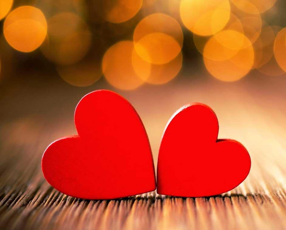 Dia Dos Namorados: Vendas Online Crescem 16% No Dia Dos Namorados 2016