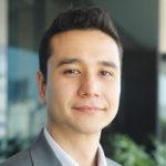 Eduardo Yamashita