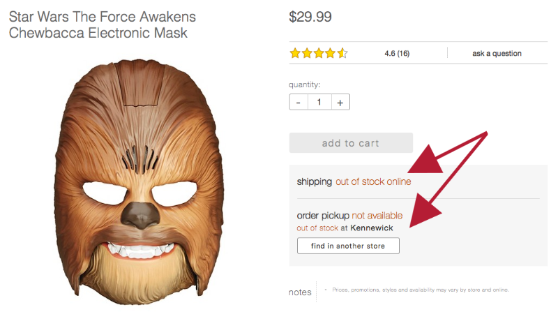 growth-hacking-chewbacca-3