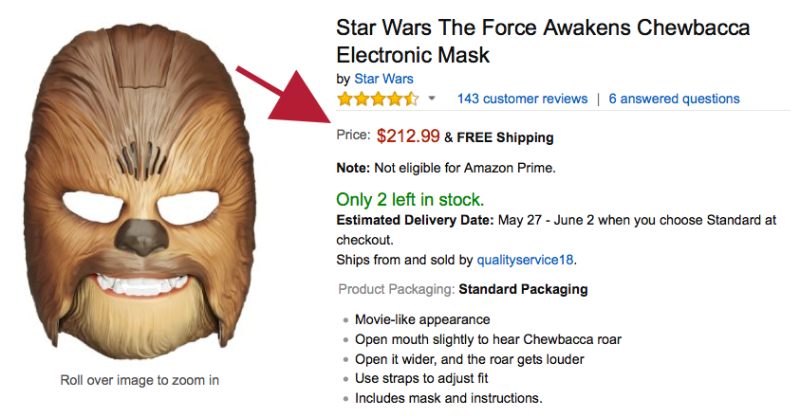 growth-hacking-chewbacca-5